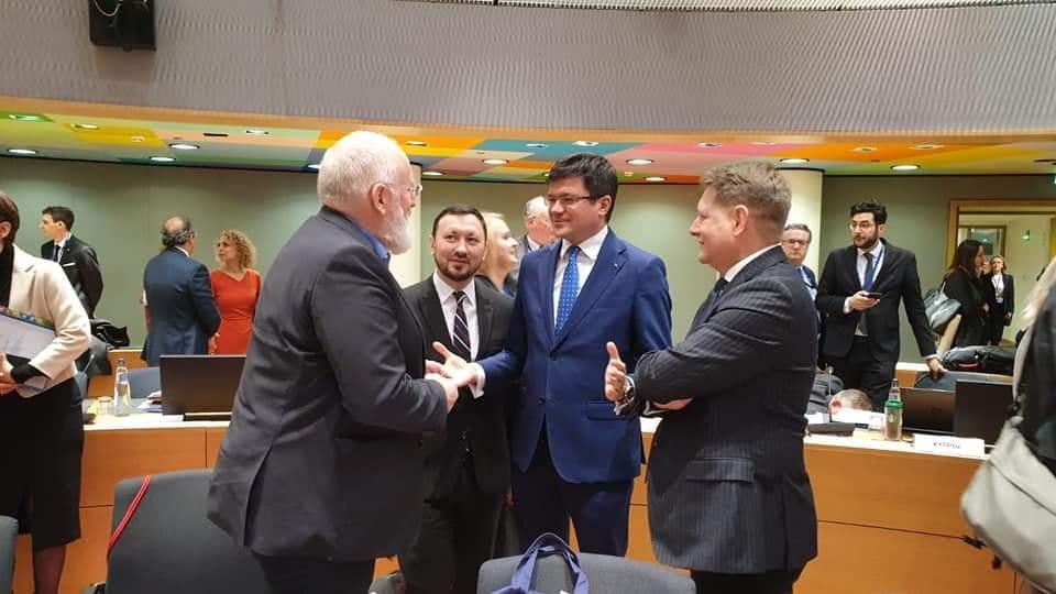 Costel Alexe a primit aviz negativ pentru un nou mandat la ...  |Costel Alexe