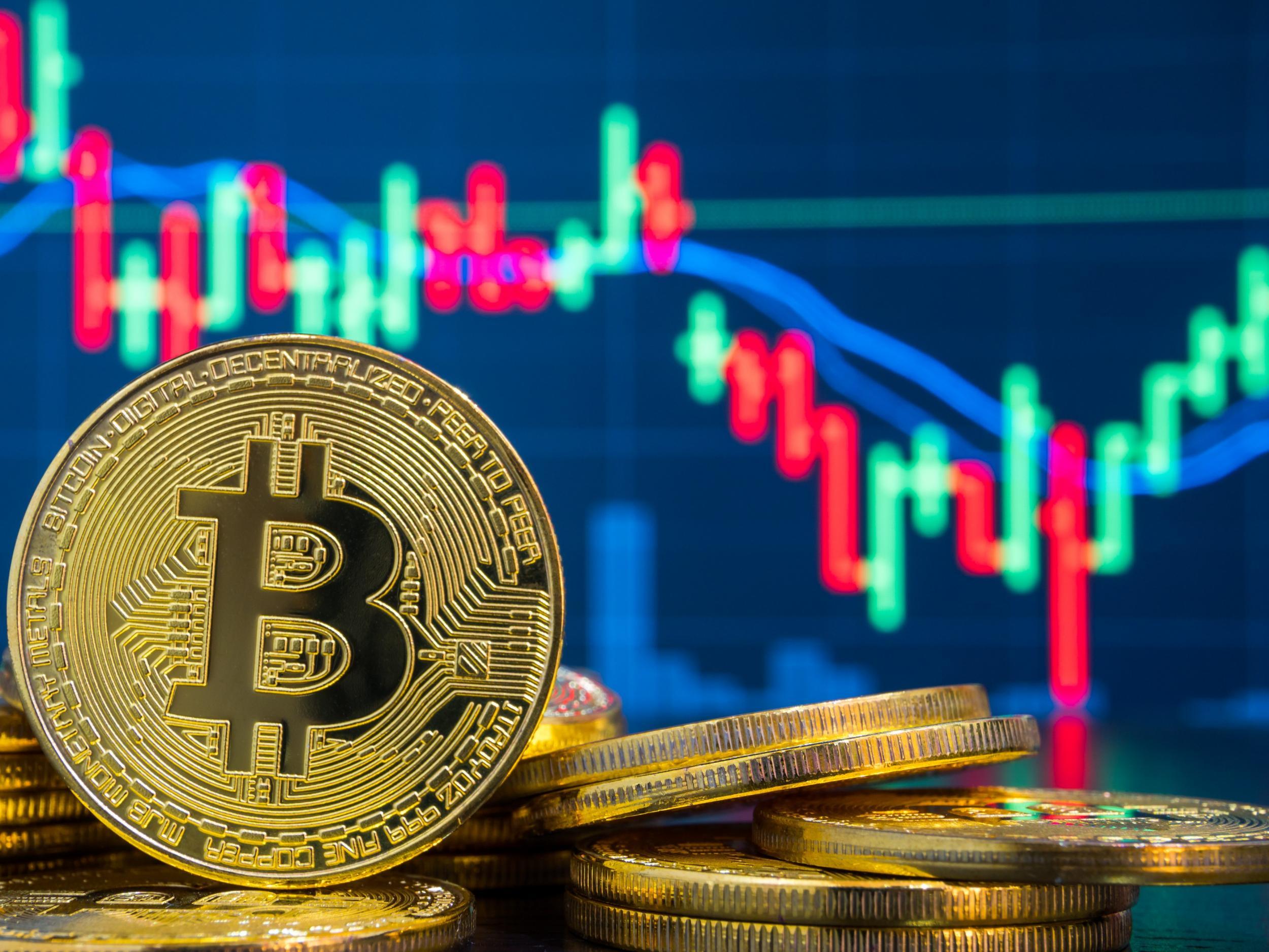 bitcoin soția bună vindem cel mai bun card cadou pentru bitcoin